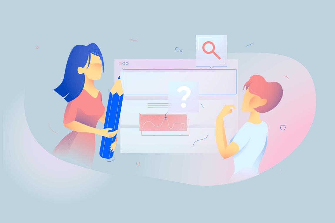 Servicio de Diseño Web de Growuz